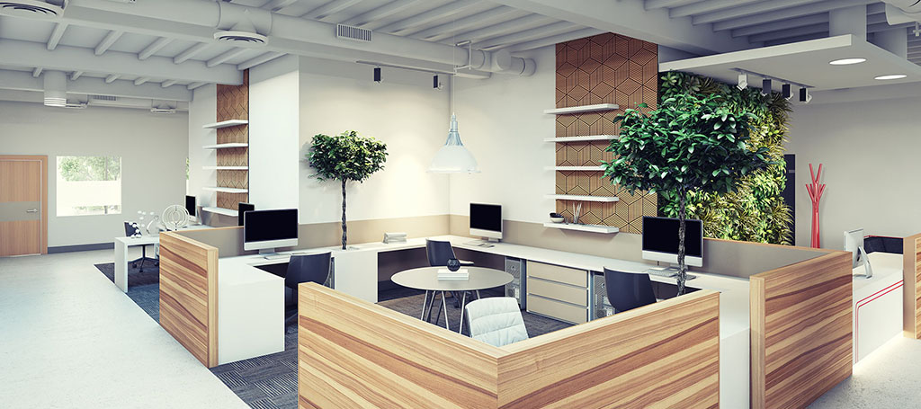 Commercial Cleaning Building Maintenance Bakersfield
