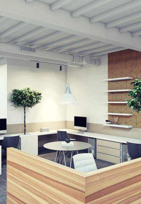 Commercial Office Cleaning Janitorial Services Bakersfield