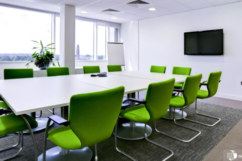 Commercial Cleaning Tips For Bakersfield Offices