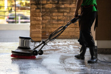 Office Cleaning Company Bakersfield