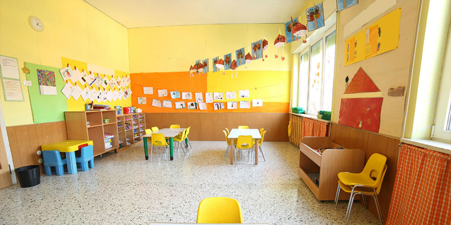 Cleaning Services For Schools Bakersfield CA