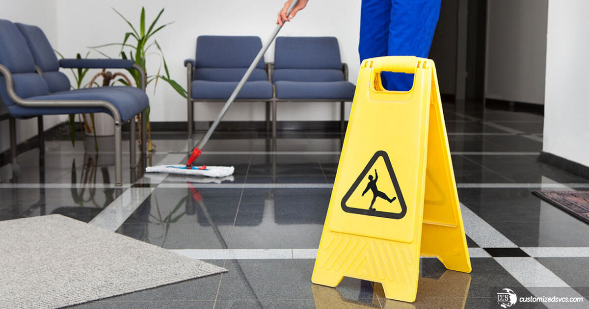 How To Improve Employee Safety and Working Conditions