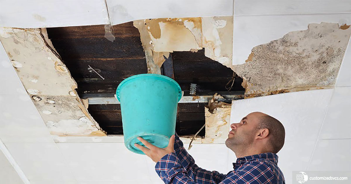 How To Repair Your Building After Flood Damage